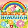 BEST HAWAIIAN