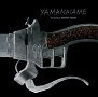 YAMANAIAME produced by 澤野弘之