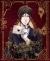 黒執事 Book of Murder 上巻(完全生産限定版)[ANZX-11361/2][Blu-ray/ブルーレイ]