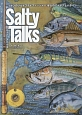 Salty Talks ニッポンのソルトフライフィッシャー18人のアイデア