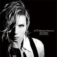 Acid Black Cherry『INCUBUS -インキュバス-』