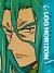 ログ・ホライズン 第2シリーズ 4【Blu-ray】[ZMXZ-9784][Blu-ray/ブルーレイ]