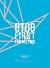 BTOB 1st FAN Meeting[DVD][OPSD-B534][DVD]