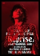 HERE WE GO!BEAT&LOOSE TOUR 「Reprise」 -BEAT&LOOSE Side- at 2014.01.26 duo MUSIC EXCHANGE