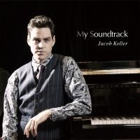 ジェイコブ・コーラー『マイ・サウンドトラック ~シネマティック・ピアノ4~』