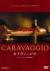 カラヴァッジオ【HDマスター】[IVCF-6046][DVD] 製品画像