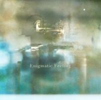凛として時雨『Enigmatic Feeling』