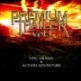 Premium Trailer Collection Vol.1