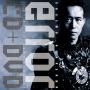 error CD+DVD | Live at 渋谷公会堂 1990.07.11.(DVD付)