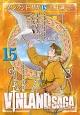 VINLAND SAGA-ヴィンランド・サガ- (15)