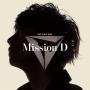 Mission D(DVD付)