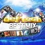 Def Tech Best Mix(DVD付)