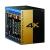 ソニー・ピクチャーズ Mastered in 4K コレクターズBOX Vol.2[BPBH-00840][Blu-ray/ブルーレイ] 製品画像