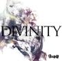 DIVINITY(B)