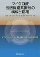 マイクロ波伝送線路共振器の構成と応用 ステップインピーダンス共振器/フィルタの理論と設計