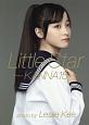 Little Star~KANNA15~ 橋本環奈写真集