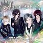 STARGAZER(A)(DVD付)