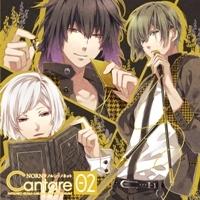 斎賀みつき『NORN9 ノルン+ノネット Cantare Vol.2』