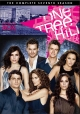 One Tree Hill/ワン・トゥリー・ヒル <セブンス・シーズン> コンプリート・ボックス