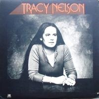 トレイシー ネルソン
