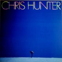 クリス・ハンター
