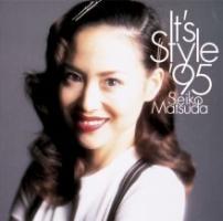 It''s Style''95
