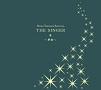 Shinji Tanimura Selection THE SINGER・冬~夢路~(DVD付)