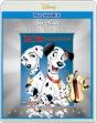 101匹わんちゃん ダイヤモンド・コレクション MovieNEX(Blu-ray&DVD)
