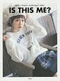 IS THIS ME? RINA TANAKA COORDINATE BOOK