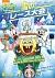 スポンジ・ボブ 雪のレース大会[PPA-140420][DVD]