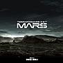 TERRAFORMARS O.S.T -MARS-
