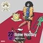 ONE PIECE ニッポン縦断!47クルーズCD in 静岡 Bone Holiday