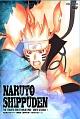 NARUTO-ナルト- 疾風伝 忍界大戦・うちはオビト 1
