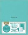 DEAR BRIDES FROM TIFFANY Special Box ティファニーのウェディング&マナーレッスン