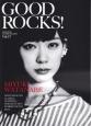 GOOD ROCKS! 渡辺美優紀 GOOD MUSIC CULTURE MAGAZI(57)