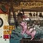 カルチャー・クラッシュ・ライヴ! デラックス・エディション(DVD付)