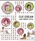 「CUE DREAM JAM-BOREE 2014」Blu-ray[IDCB-3][Blu-ray/ブルーレイ]