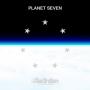 PLANET SEVEN(A)(BD付)