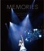 CONCERT TOUR 2014 ~MEMORIES~