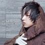 UNLIMITED(B)(DVD付)