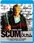 SCUM/スカム≪拷問エディション≫[KIXF-238][Blu-ray/ブルーレイ] 製品画像