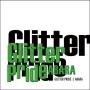 GLITTER PRIDE