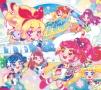データカードダス『アイカツ!』2ndシーズン ベストアルバム Shining Star*