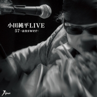 LIVE 「57-answer-」