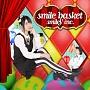 smile basket(DVD付)