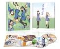 ささめきこと Blu-ray BOX[ZMAZ-9778][Blu-ray/ブルーレイ] 製品画像