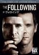 ザ・フォロイング <セカンド・シーズン> DVD コンプリート・ボックス