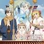 アンソロジードラマCD「テイルズ オブ エクシリア2」2014 Winter