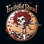 BEST OF THE GRATEFUL DEAD (2CD)