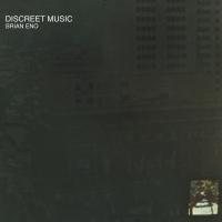 ディスクリート・ミュージック